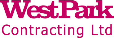 westpark-logo