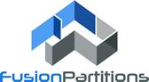FusionPartition_C2