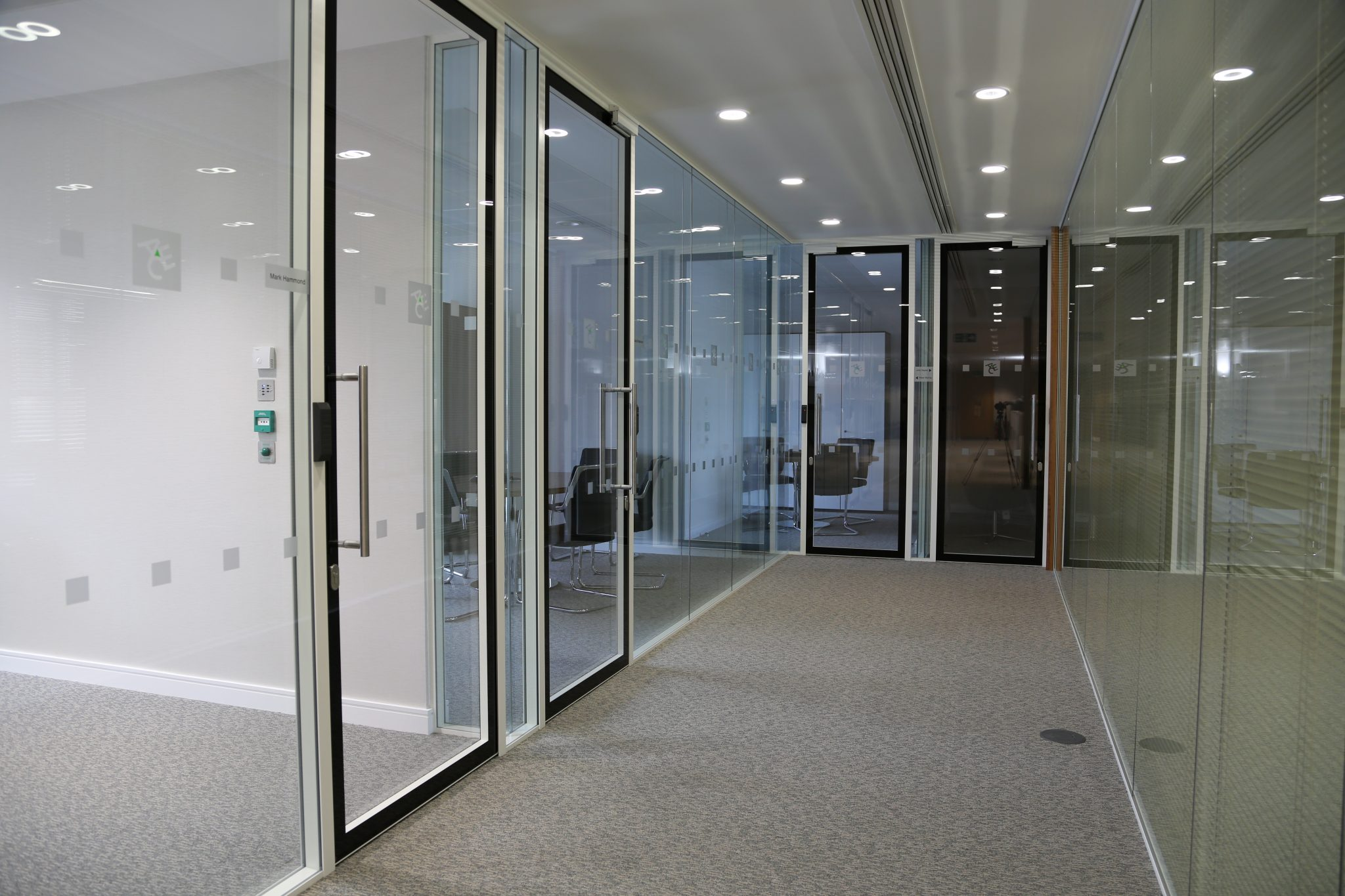 office glass door design. timber office doors glass door design l & Office Glass Door Design. Beautiful Office Door Glass Images Door ...