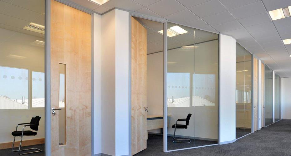 office door design. Sscom8000PhilipVile Office Door Design O